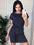 Нежное летнее платье, S\M\L, фото 3