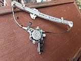 Пара передніх електро склопідйомники Део Ланос Део Сенс б., фото 2