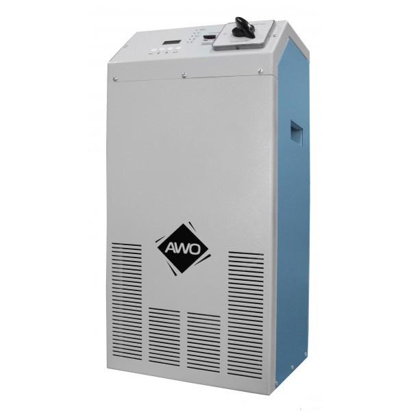 Стабілізатор напруги СНОПТ-35.0 Awattom (35 кВт)