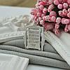 Серебряная иконка Господь Вседержитель размер 30х19 мм вставка белые фианиты вес 2.47 г, фото 2