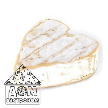 Закваска для сиру Французький Нешатель на 6 л