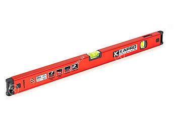 KAPRO 781-40-60PM Genesis Plumbsite Mag Уровень магнитный 600мм