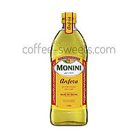Оливковое масло Monini Anfora 1 л (для жарки)