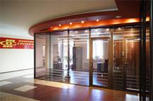 Так выглядит наш офис который расположен по адресу бульвар Кольцова 14-е