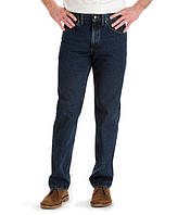Джинсы Lee Men's Regular Fit Straight Leg Jean NEW, фото 1