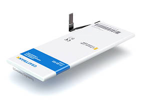 Акумулятор Craftmann 616-00033 для Apple iPhone 6S (ємність 1710mAh)