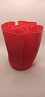 Оригинальный стаканчик для ручек, карандашей