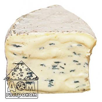 Закваска для сиру з білою цвіллю Баварія Блю на 6 л
