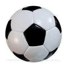 Мячи волейбол, футбол, баскетбол