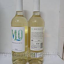 Vino Montequinto 0,7 DOC Rioja Viura Blanco Монтеквинто Риоха белое