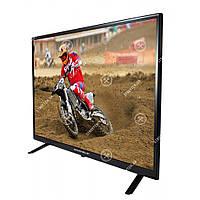 Телевізор GT71HD24 Grunhelm Smart
