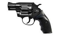 """Револьвер под патрон Флобера Snipe 2"""" (пластиковая рукоять), фото 1"""