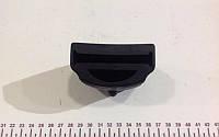 Подушка задней рессоры ( 2 листа ) Sprinter DB313
