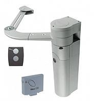 Комплект привода для автоматизации створки ворот (калитки) Nice Walky 1024 KCE, фото 1