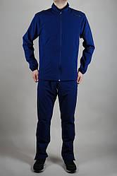 Літній спортивний костюм Adidas Porche Design (0611-2)