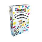 Настольная игра Твистер для детей. Оригинал Dream Makers 2008_UA, фото 2