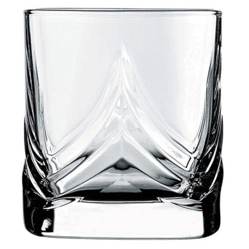 Набор стаканов Pasabahce Triumph 320 мл 6 шт арт. 41620