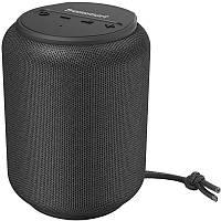 Tronsmart Element T6 Mini Black - Bluetooth колонка 15 Вт, фото 1