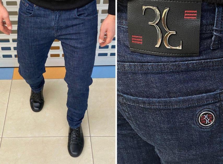 Мужские джинсы. Супер качество! Приятный к телу материал. РАЗМЕРЫ: 29-38.