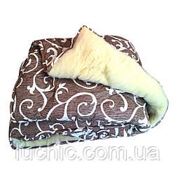 Как выбрать одеяло основные советы