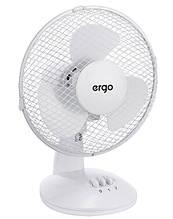 Вентилятор ERGO FT 0920