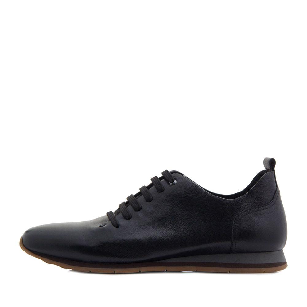 Туфли мужские Tomfrie MS 22186 черный (40)