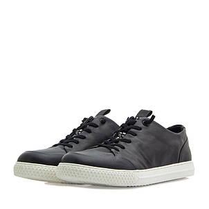 Туфли мужские Tomfrie MS 21343 черный (40), фото 2