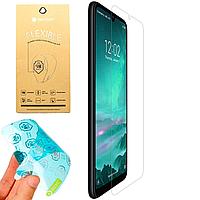 Гибкое защитное стекло для Xiaomi Redmi 7