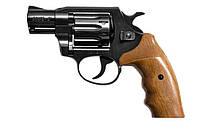 """Револьвер под патрон Флобера Snipe 2"""" (орех чешский), фото 1"""