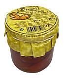 Перець консервований Diamir Іспанія 340 г, фото 2