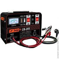 Зарядное устройство ДНІПРО-М CB-20S