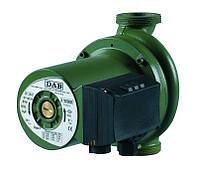 Циркуляционный насос для отопления DAB VA 25/4-180
