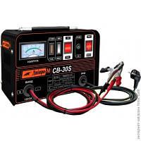 Зарядное устройство ДНІПРО-М CB-30S