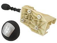 Кулиса переключения передач для автомобиля Iveco Daily 2006- ивеко