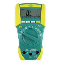 Мультиметр цифровой REFCO X-475