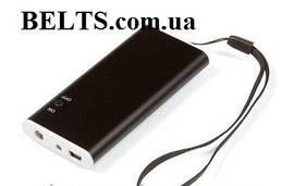 Зарядка для мобільних телефонів POWER BANK 8800 Alum (Мобільний зарядний пристрій Павер Банк 8800 маг)