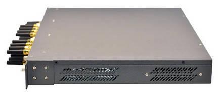 GSM шлюз OpenVox VS-GW1600v2-20G, фото 2