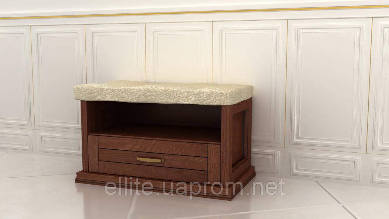 Мебель для ванной банкетки дизайн ванной комнаты декоративной