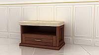 Банкетка для ванной комнаты