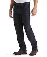 Джинсы Lee Men's Regular Fit Straight Leg Jean, фото 1