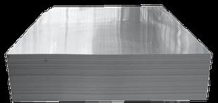 Листы алюминиевые