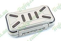 Коробка водонепроницаемая 16х9х4.5