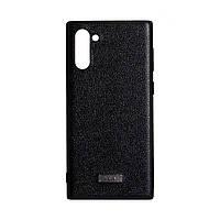 Чехол Kajsa Luxe для Samsung Note 10, фото 1