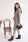 Платье для беременных и кормящих To Be 3138646, фото 2