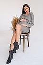 Платье для беременных и кормящих To Be 3138646, фото 3