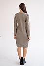 Платье для беременных и кормящих To Be 3138646, фото 9
