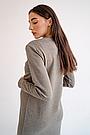 Платье для беременных и кормящих To Be 3138646, фото 8