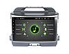 "Штатна автомагнітола Incar DTA-1034 Kia Sportage R 2010-2015 Android 10 9""+Navi"
