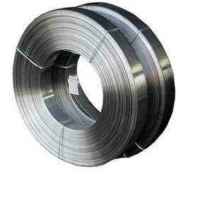 Лента пружинная 65Г  0,18х18 мм