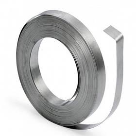 Лента пружинная 65Г  0,15х15 мм